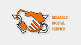 Reliable Digital Service